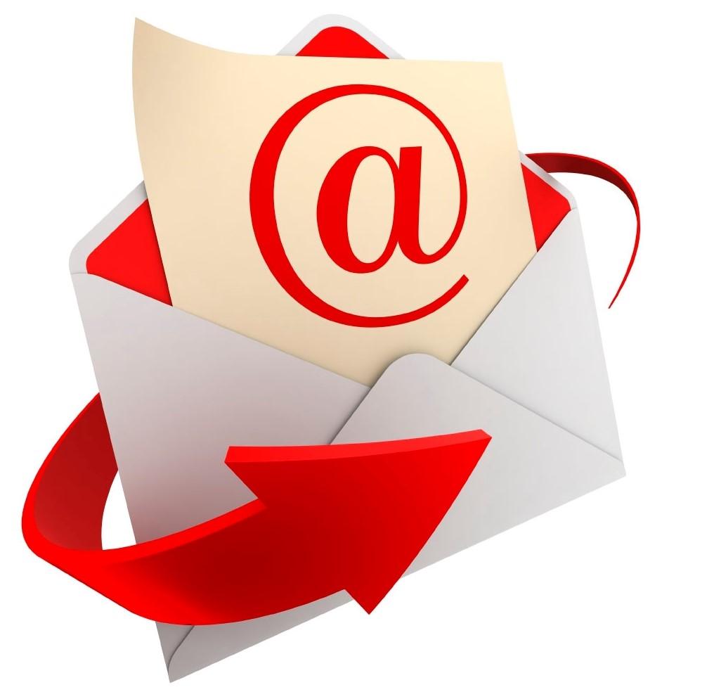 http://rr000376.ferozo.com/images/email.jpg